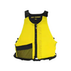 Sea To Summit Freetime PFD - Kids Lifejacket
