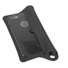 TPU GUIDE WATERPROOF CASE FOR IPHONE AND SMARTPHONES SEA TO SUMMIT BACK
