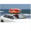 ATSR Sea to Summit Soft Roof Racks Transport Kayak on Car