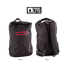 Waterproof Back Pack / Dry Bag (30 Litres)