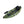 Bighead Angler - 2.65m Extra Stable Fishing Kayak