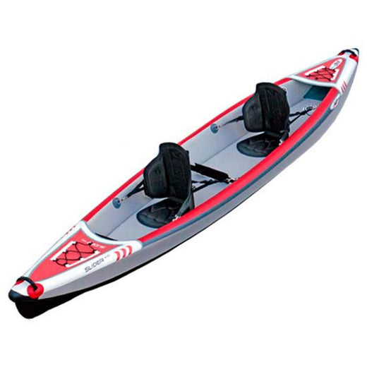 Kayaks On Sale, Clearance Stock, Discounted Kayaks | Bay Sports
