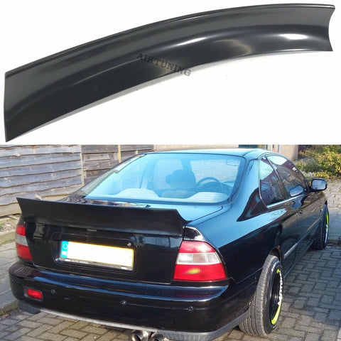 Rear JDM Boot Trunk Ducktail Spoiler Wing (Fits Honda Accord CD5 CD6 CD7 93-97)