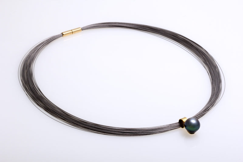 Spherical Choker