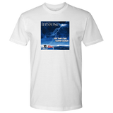 "Urban Beat Gear ""Intense - Let the Rain Come Down"" Cover Unisex T-Shirt"