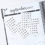 Date Dots for Date Covers - FasyShop