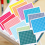 mini-dots-colorful-2