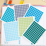 mini-dots-colorful-4