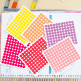 mini-dots-colorful-5