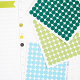 mini-dots-colorful-7