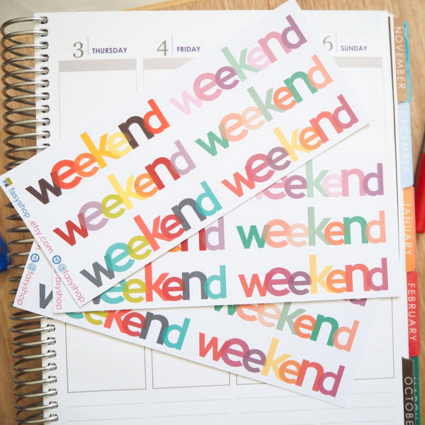 weekend-sign-2