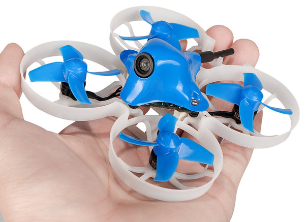 Beta75 Whoop for Sale