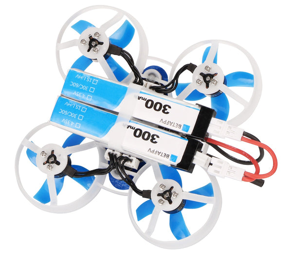 BetaFPV Brushless Whoop for Sale