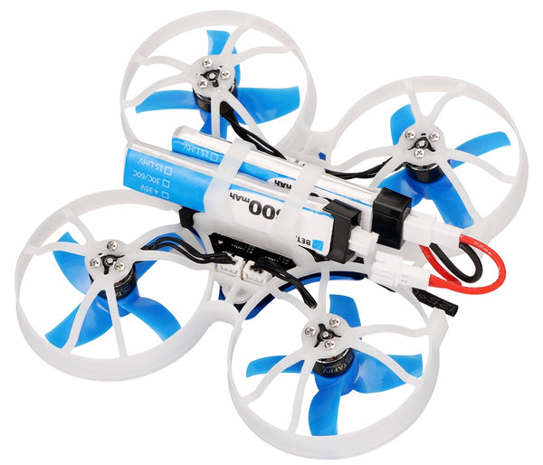 BetaFPV Beta75 for Sale