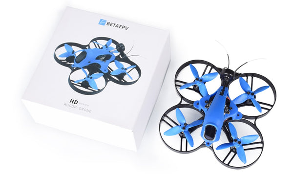 Beta85X Drone for Sale