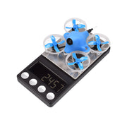 Beta65X Whoop Quadcopter (2S)