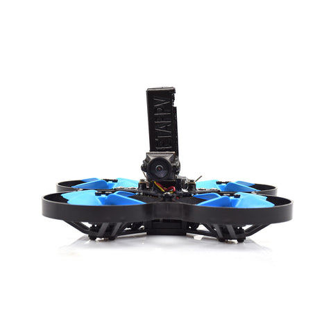 Beta85X Whoop Quad for Naked Camera