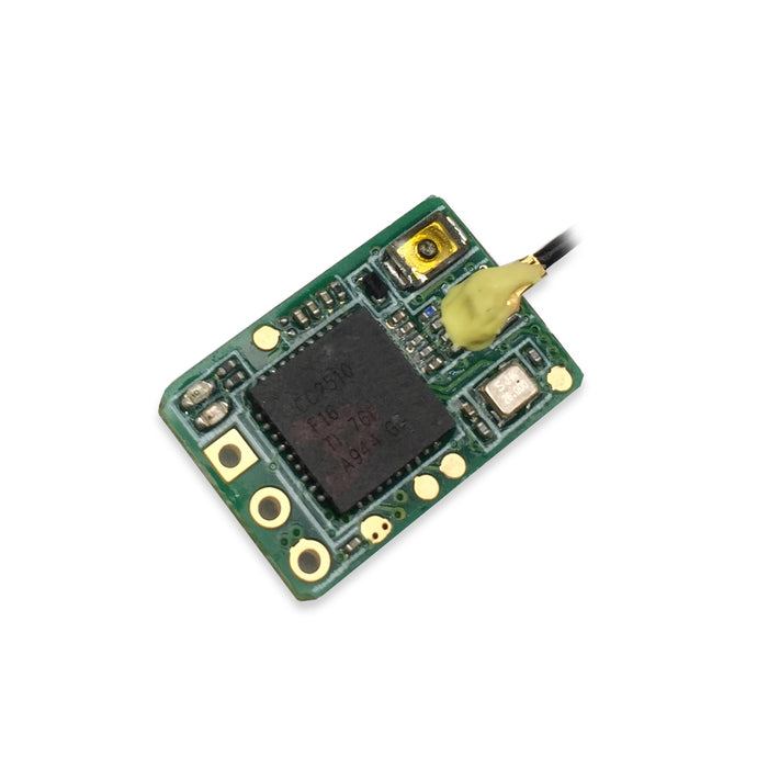 Frsky XM Receiver for Micro Drone