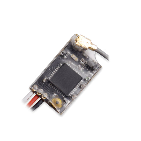 DSMX Receiver for Micro Drone – BETAFPV Hobby