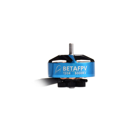 1204 5000KV Brushless Motors