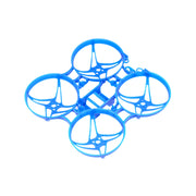 Meteor75 Micro Brushless Whoop Frame