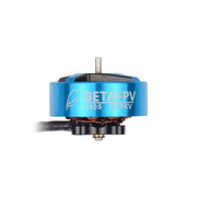 1805 Brushless Motors