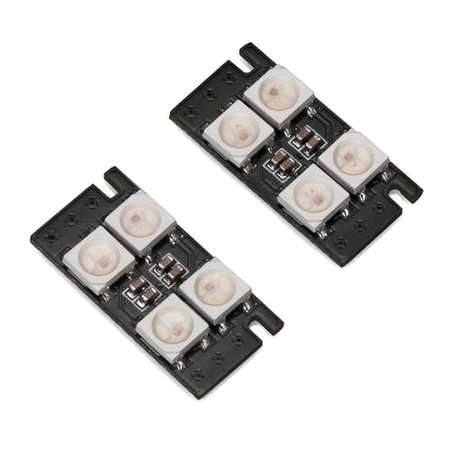 BETAFPV LED Board (2PCS)