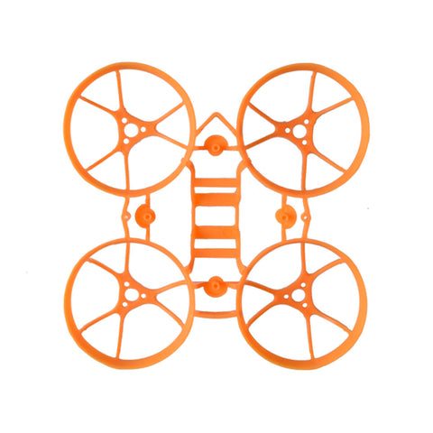 Meteor65 Micro Brushless Whoop Frame