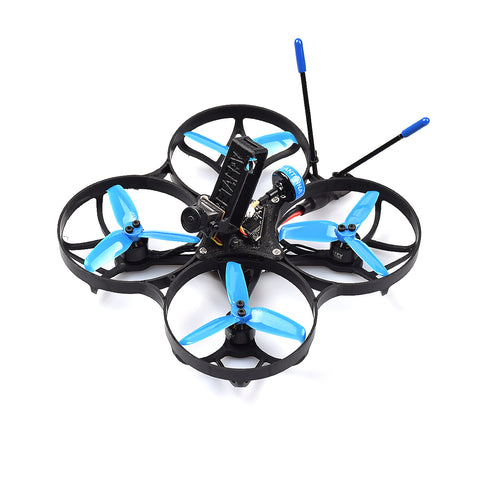 Beta95X Whoop Quad for Naked Camera