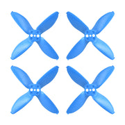 EMAX Avan 2'' 4-Blade Propellers (1.5mm Shaft)