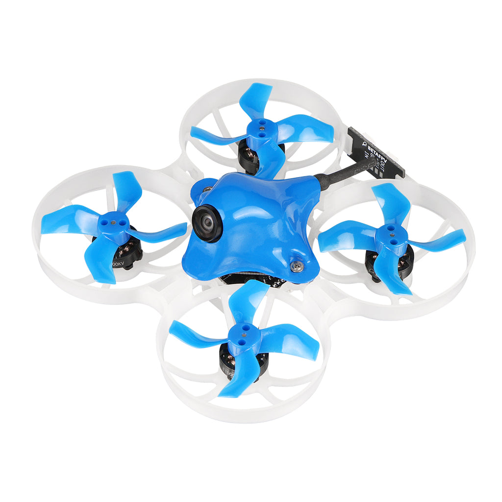 Beta75X Whoop Quadcopter (2S)