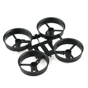 65mm Micro Whoop Frame for 6x15mm Motors (Eachine E010 Version)