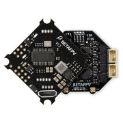 F405 Brushless Flight Controller