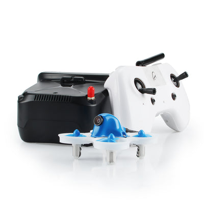FPV Whoop Racing Advanced Kit