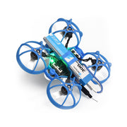 Brushless Whoop Drone