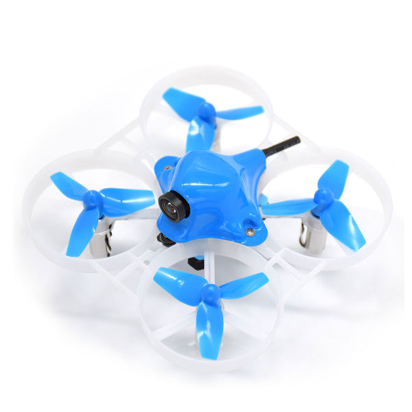 Beta75 BNF Micro Whoop Quadcopter