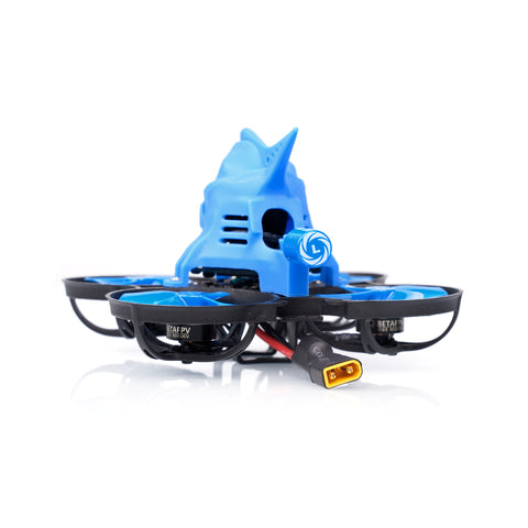Beta75X Whoop Quadcopter (HD Digital VTX)
