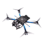 X-Knight 360 FPV Quadcopter (HD Digital VTX)