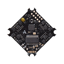 F4 1S Brushless Flight Controller (No RX+OSD)
