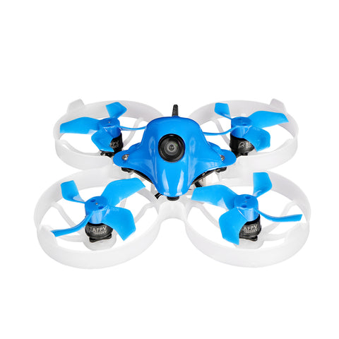 Beta75 Pro Brushless Whoop Quadcopter (1S)