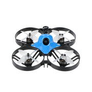 Beta85X FPV Whoop Quadcopter (2-3S)