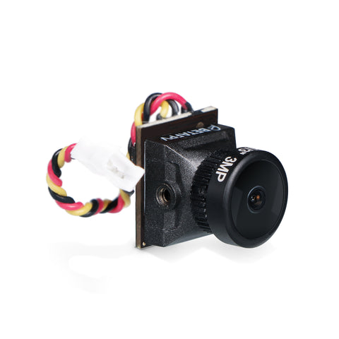 BETAPFV Customized EOSV2 FPV Camera NTSC