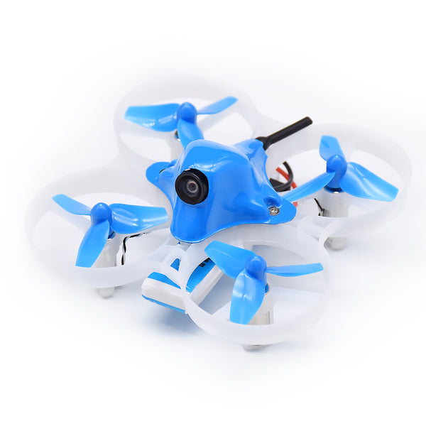 Beta75S BNF Micro Whoop Quadcopter