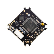 F4 Brushless Flight Controller and ESC V2.0 (BLHeli_32)