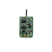 Frsky XM Receiver for Micro Drone (Repair Component)