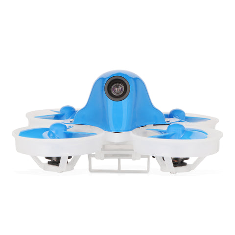 Beta65 Pro 2 Brushless Whoop Quadcopter