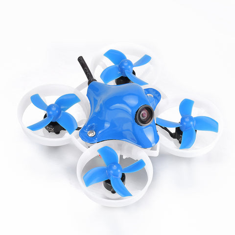 Old Version of Beta65X Whoop Quadcopter (2S)