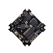 F3 Brushed Flight Controller (Frsky Rx + OSD)