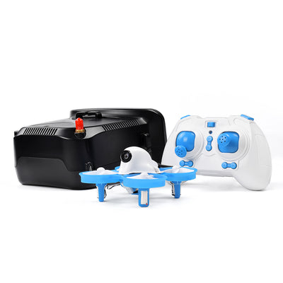 FPV Whoop Racing Starter Kit