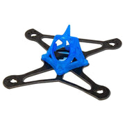 TWIGLET 2.5'' Frame Kit